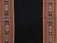 ikat West Timor type 5